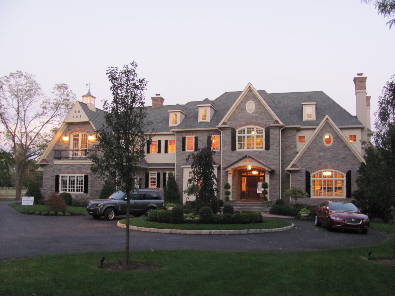 15 12000 Sq Ft House Plans Ideas  Home Plans  Blueprints