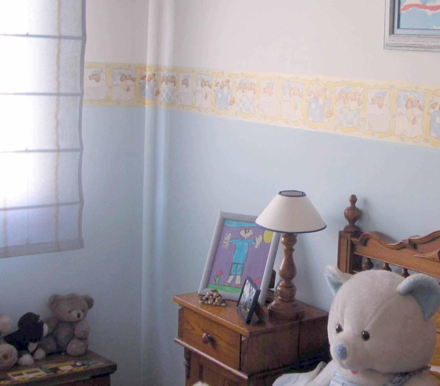 babyproacom Decoracion de habitacion bebe e infantil
