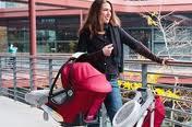 Family-friendly Travel Gear