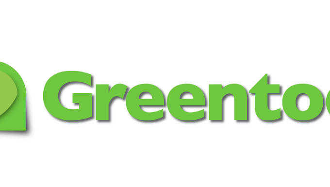 Mobile shopping: Greentoe helps get you better baby gear deals