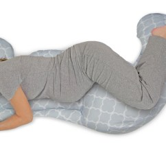 Baby Boppy Chair Recall Cheap Recliner Pregnancy Let S Talk About Preventing Stillbirth Products Mom Total Fit Pillow