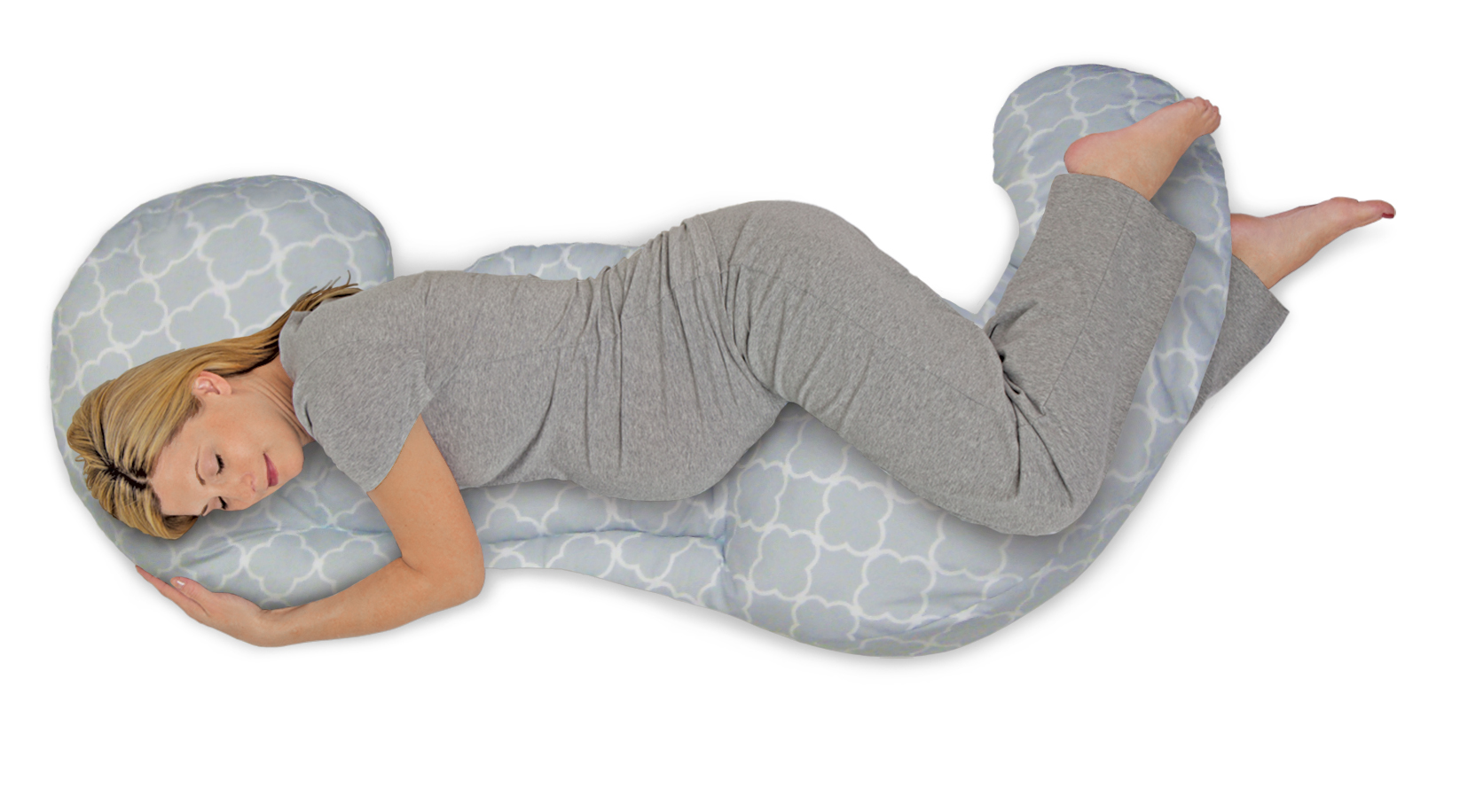 baby boppy chair recall outdoor covers nz pregnancy let s talk about preventing stillbirth products mom total fit pillow