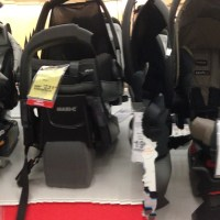 Car seats: 5 things to know before buying a car seat