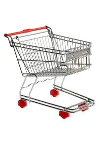 Car Seat Shopping? Put an Anti-Rebound Bar on Your Radar