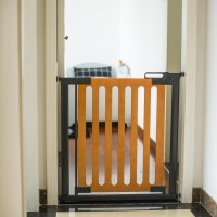 Babyproofing Basics + GREAT GATE GIVEAWAY!