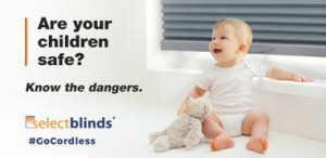 are_children_safe_2 cordless blinds