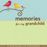Grandparents: Four Memorable Gifts for Grandparents (and Grandparents-to-be)