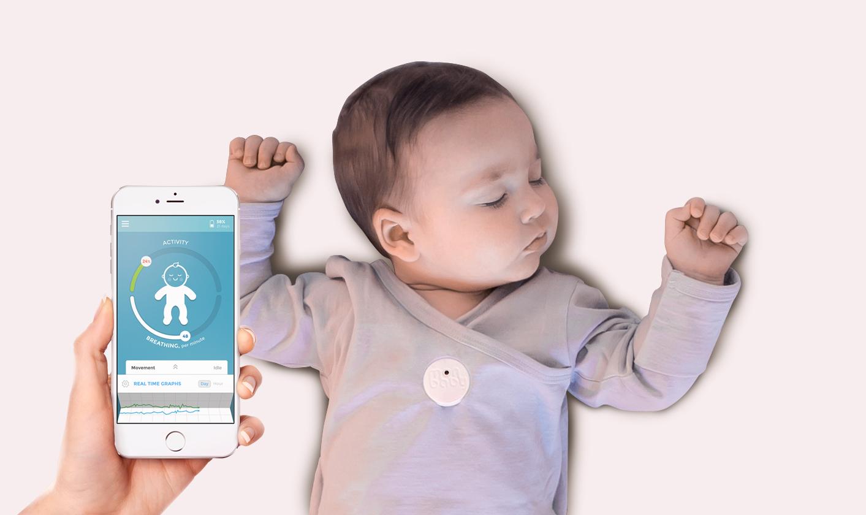 Http Babyproductsmom Com Wearablebabymonitors
