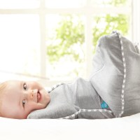 Swaddling 101 and More