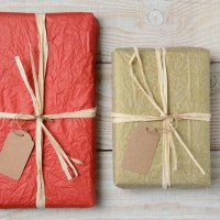 Great Gift Ideas for New Parents Like You