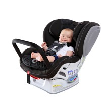 Car Seat Shopping? Put an Anti-Rebound Bar on Your Radar