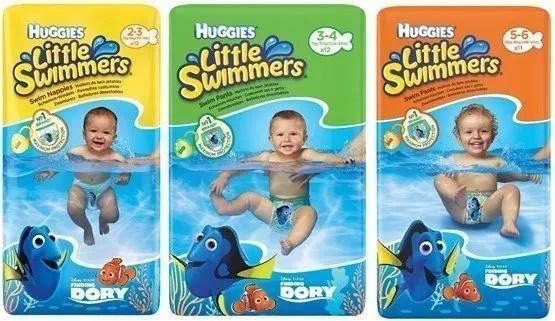 2-huggies-little-swimmers-_w555_h555-1.jpg