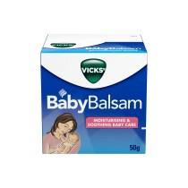 Product-Vicks-babybalsam-1.png