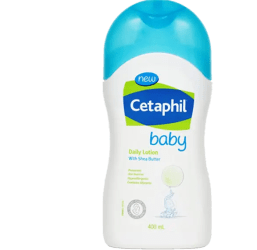 cetaphil-sheabutter