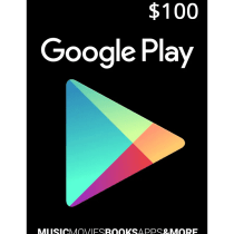 google-play-card-100