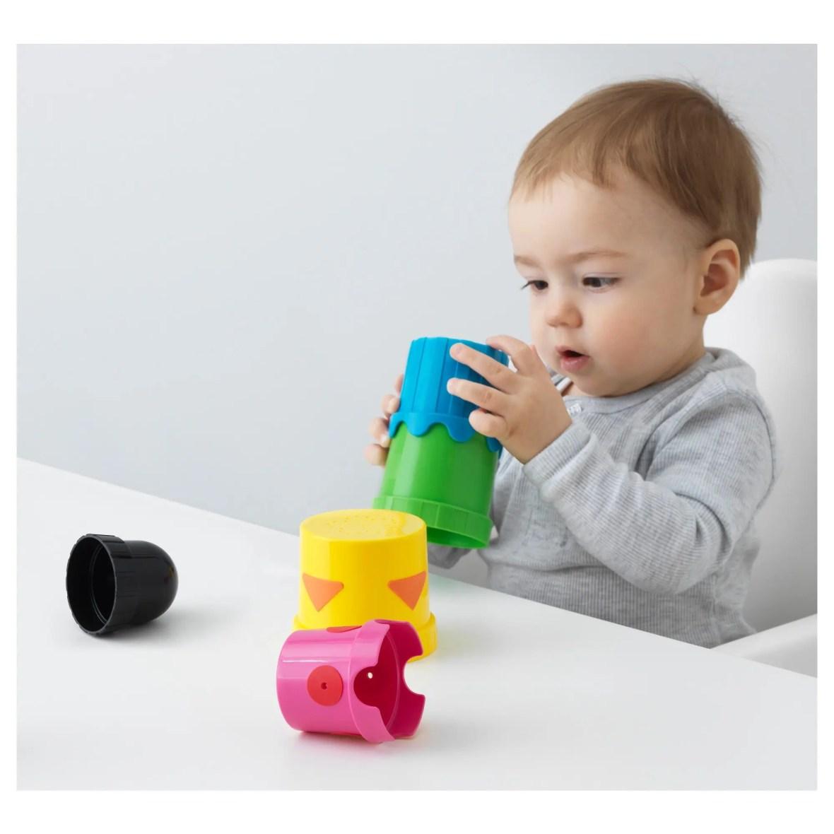 mula-stack-nest-cups__0341655_pe547806_s5