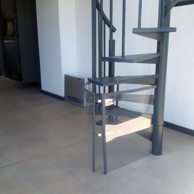 childproofing-unusual-stairways-babyproof.co_.za-south-africa-polycarbonate-2