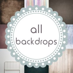 All Backdrops