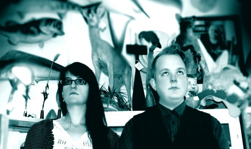 """New Noise shares the latest track from North by North, """"Stone Too Sour"""""""