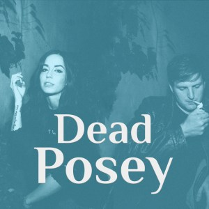 Dead Posey
