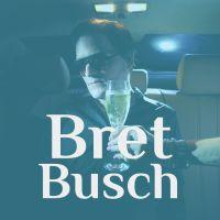 Bret Busch