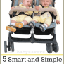 How To Help New Parents Of Twins 5 Ideas For Gestures And