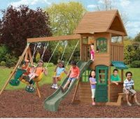 swing set deals Archives | BabySavers