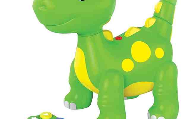 The Best Interactive Toys For Toddlers For Early Learning