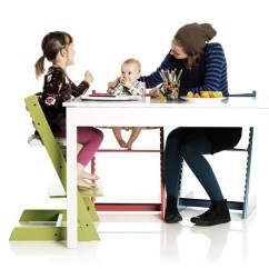 Tripp Trapp High Chair Amish Rocking Chairs Stokke