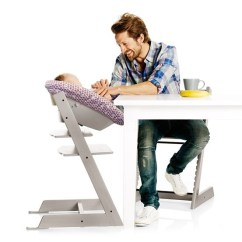 Tripp Trapp High Chair Covers And Sashes To Buy Stokke Babyset