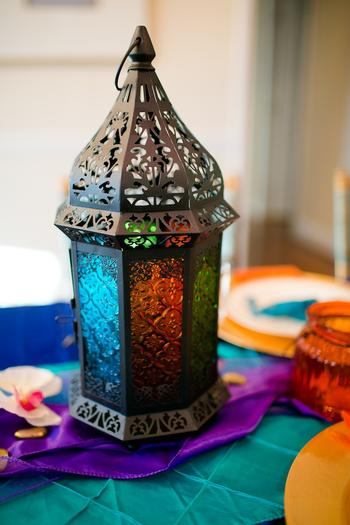 Moroccan Baby Shower Theme  Baby Shower Ideas  Themes