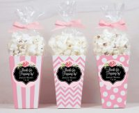 A Star is born Hollywood Baby Shower Ideas - Baby Shower ...