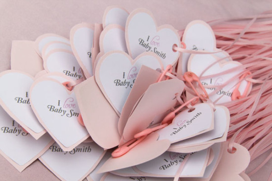 Ideas For Bridal Shower Decorations Impress Your Wedding Guests With Diy Tips And Inspiration Home