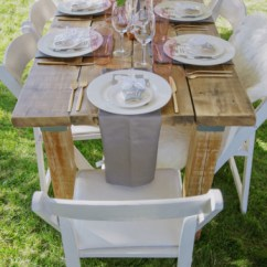 Baby Chairs For Eating Fishing Chair Boat Backyard Shower - Ideas Themes Games