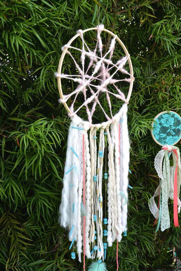Modern Boho Baby Shower  Baby Shower Ideas  Themes  Games