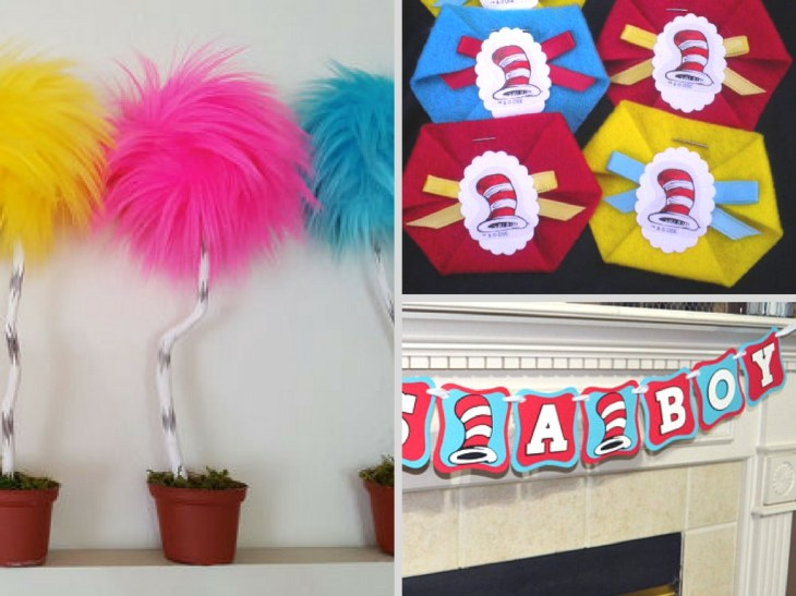 dr-seuss-baby-shower-decorations-and-party-favors
