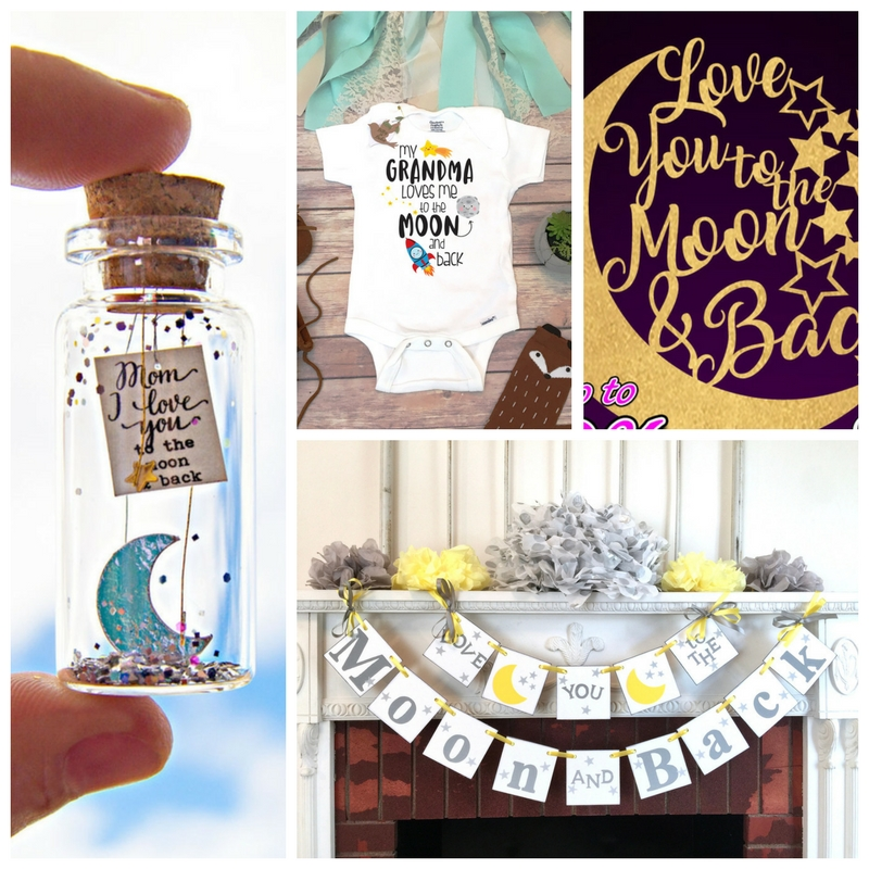 Bridal Shower Party Themes