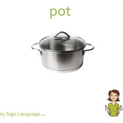 Top Rated Kitchen Cabinets Islands Portable Pot