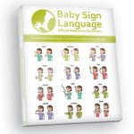 Baby Sign Language Dictionary