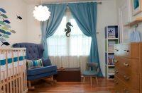 Nursery Ideas for Better Baby (and Family) Sleep | The ...