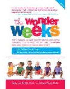 Wonder weeks chart how the affect baby and toddler sleep also rh babysleepsite