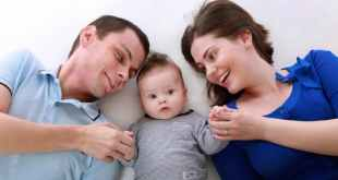 Effects of stopping breastfeeding on baby