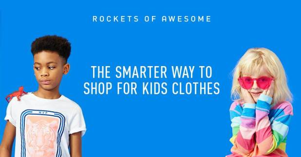 Is A Rockets Of Awesome Subscription Right For Your Kids