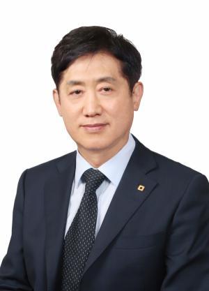 """[신년사] 김주현 여신 금융 협회 회장 """"신용 카드사 종합 금융 산업으로 발전해야한다"""""""