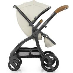 Jurassic-Cream-Stroller1