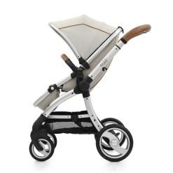 egg-stroller-prosecco-white-frame-1