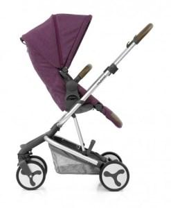 babystyle-hybrid-city-stroller-wild-orchid