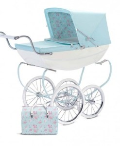 silver-cross-blossom-toy-pram-with-bag