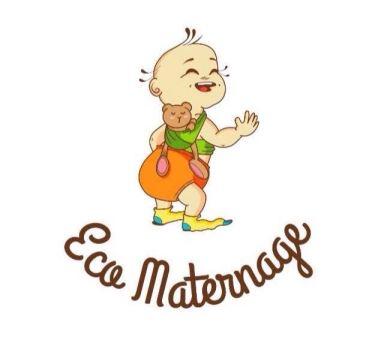 eco_maternage