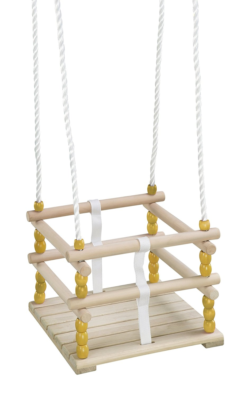 Babyschaukel Aus Holz Test Amp Vergleich Top 10 Im Oktober